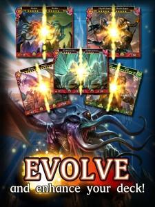 4_evolve_1536x2048
