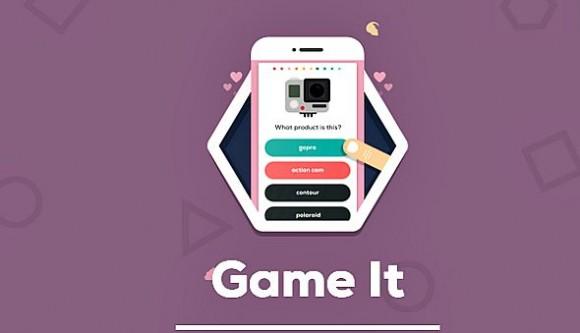 gameit-banner
