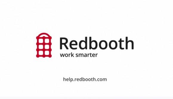 redbooth-banner