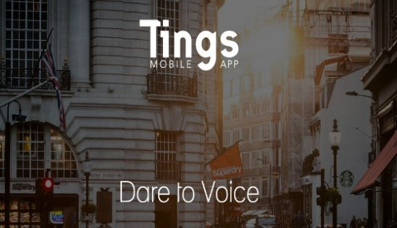 tings-banner