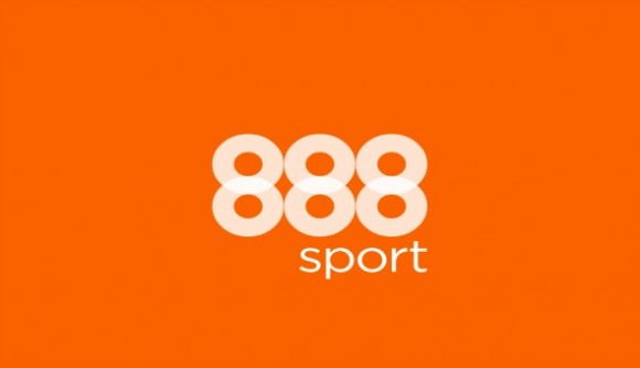 888-banner
