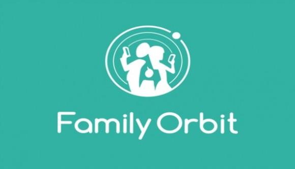 family-orbit
