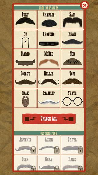 mustache-1