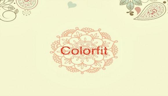 colorfit