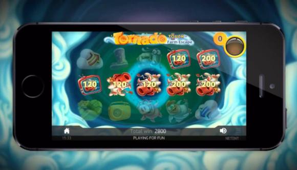 online casino no deposit bonus keep winnings spielen ko