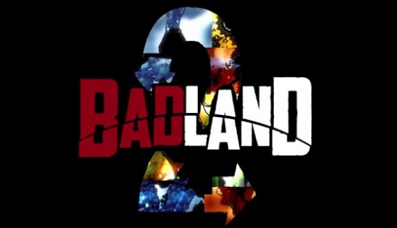 badland-banner
