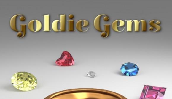 goldie-banner