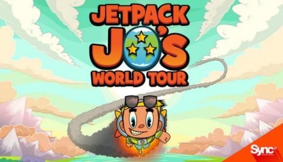 jetpack-jo