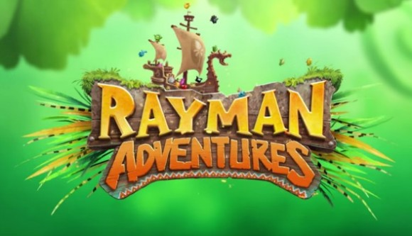 rayman-adventure-banner