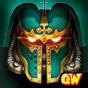 warhammer-freeblade