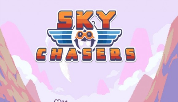 chasers-banner