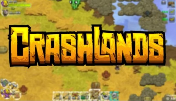 crashlands-banner