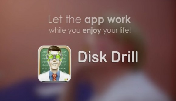 disk-drill-banner