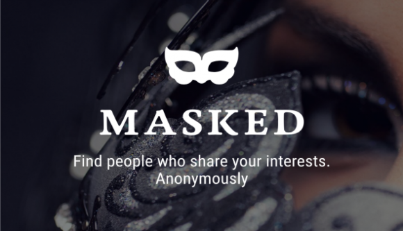 masked-banner