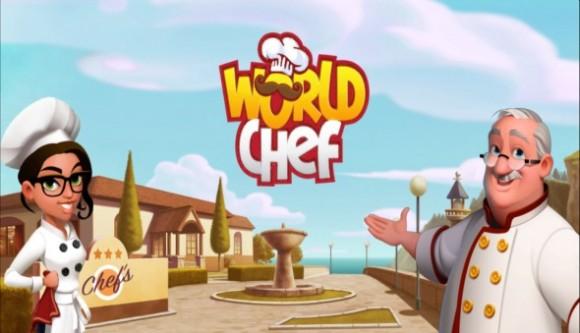 world-chef-banner