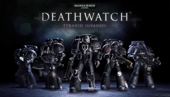 deathwatch-banner