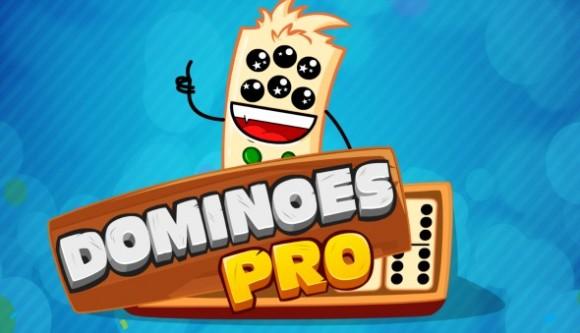 dominoes-banner