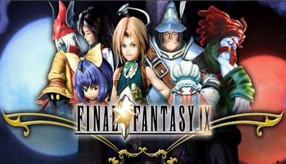 final-fantasy-banner