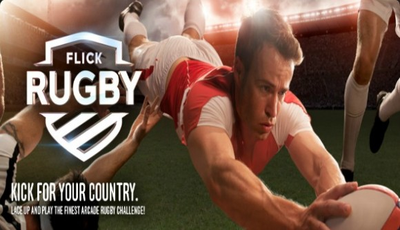 flick-rugby