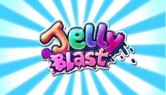 jelly-blast