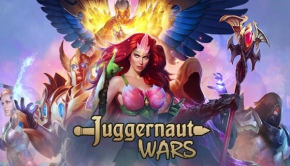juggernaut-wars