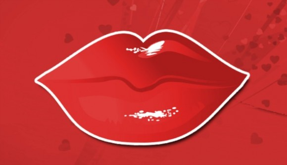 you might be looking for some apps that will help the day run smoothly valentines day is - Valentine Apps