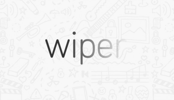 wiper-banner