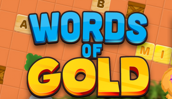 words-of-gold-banner