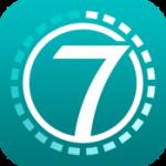 7minute healthy app