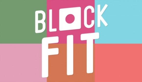 blockfit-banner