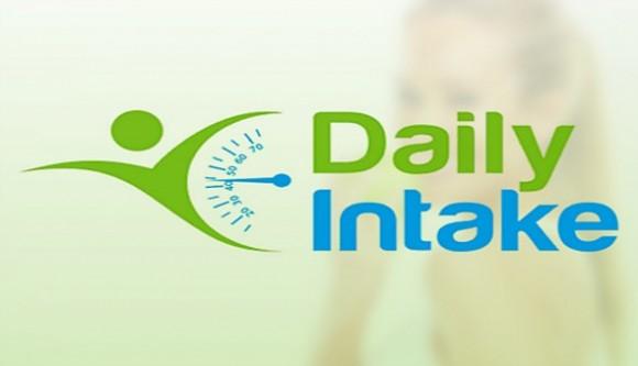 daily-intake