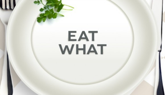 eat-what