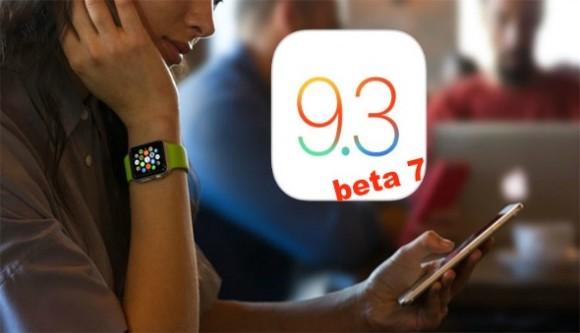 ios9.3-beta7