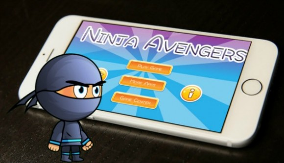 ninja-banner