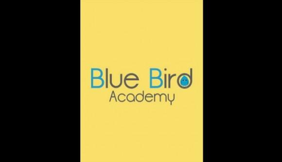 blue bird academy app