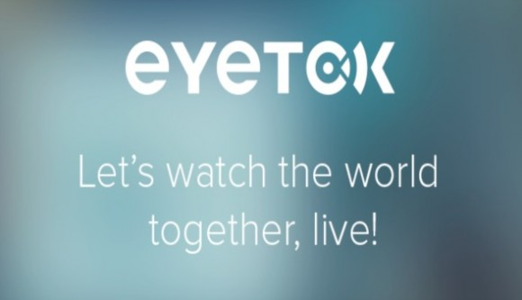 eyetok-banner
