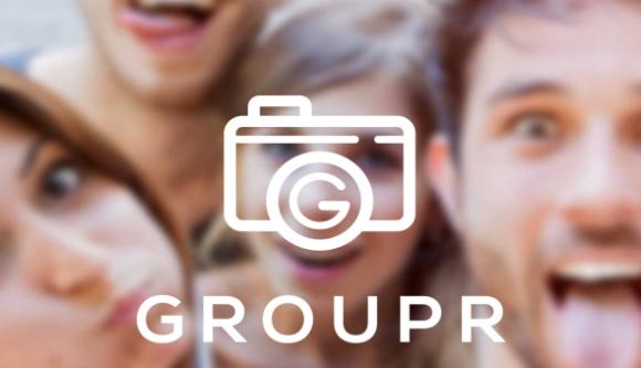 groupr-banner
