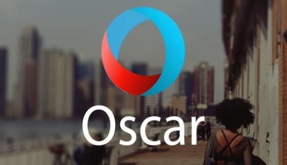 oscar-banner