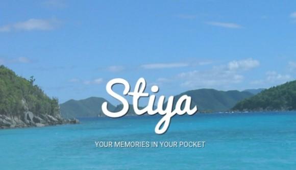 stiya-banner