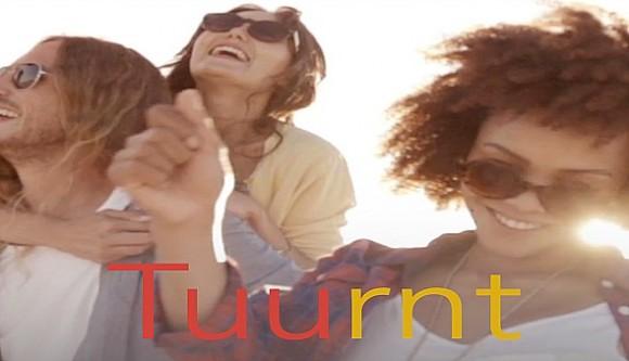 tuurnt-banner