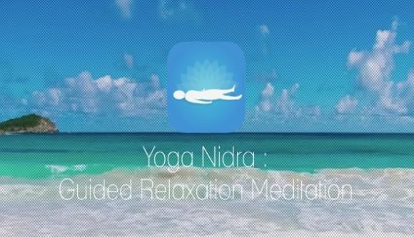 yoga-nidra-banner