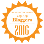 Badges_app_bloggers
