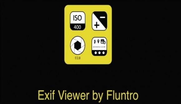 exif-banner