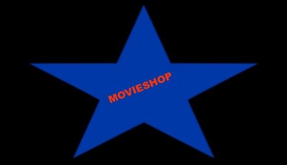 movieshop-iphoneglance