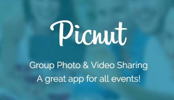picnut-banner