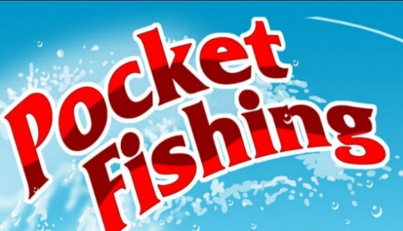 pocketfishing banner