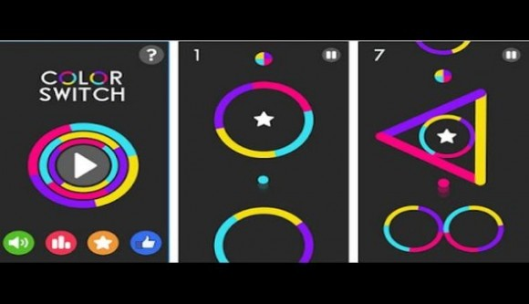 rsz_color-switch-112-apk