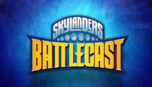 skylanders-banner