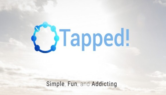 tapped-banner