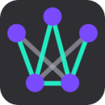 unwired icon